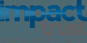 Impact Trust