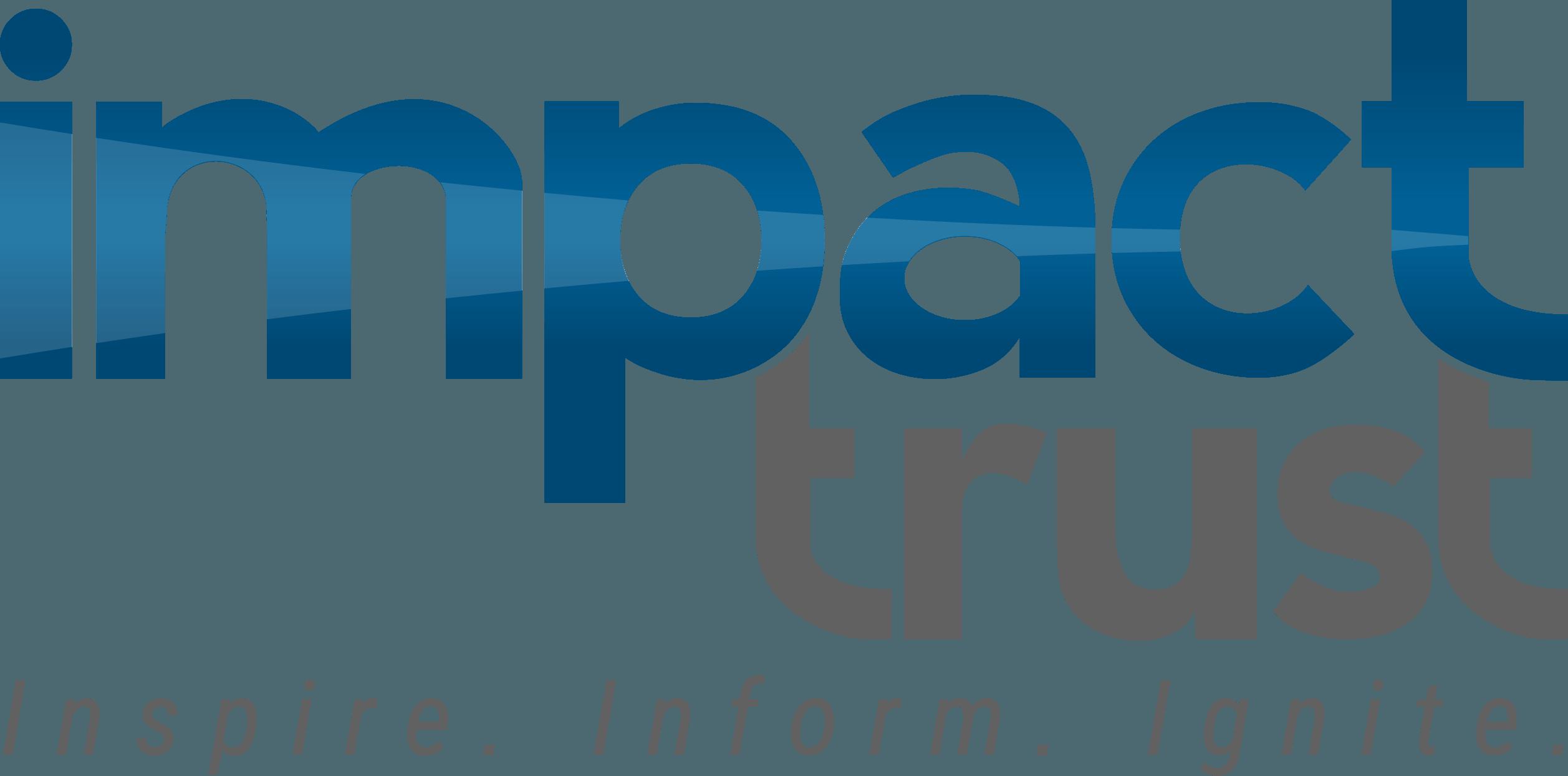 Impact Trust - Logo Concept_Adjustment