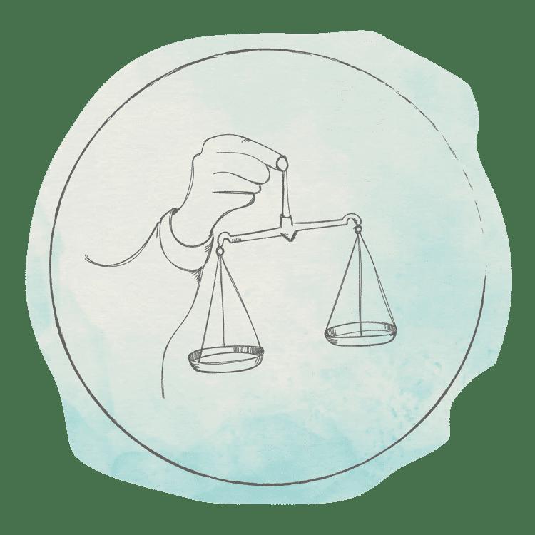 Impact Trust - Impact Assessment