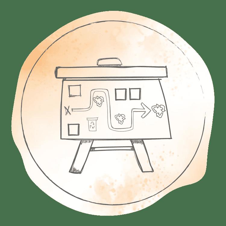 Impact Trust - Strategic Planning